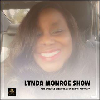 Lynda Monroe Show
