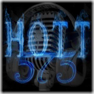 Hott 575