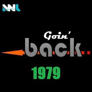 Goinback 1x03 - 1979