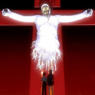 Perché odio Neon Genesis Evangelion