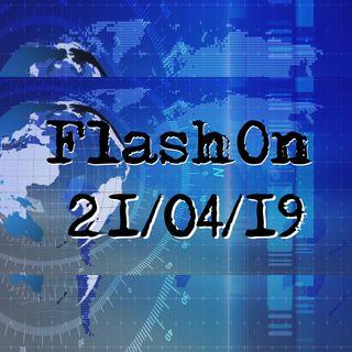 España puede alcanzar el récord de cruceristas en 2019 | FlashOn