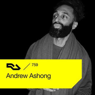 RA.759 Andrew Ashong - 2020.12.21