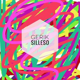 Silleso Musics