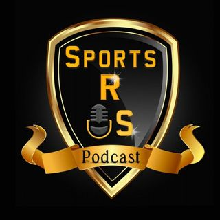 Fantasy Corner by Sports R Us Podcast - Episode 22