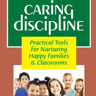 The Caring Discipline Program