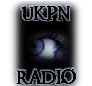 UKPN Radio 18th September 2011