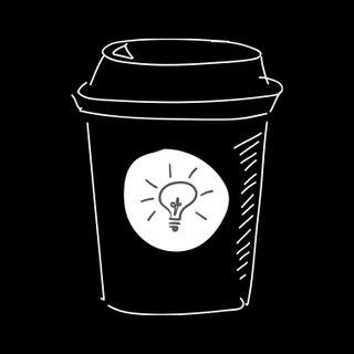 Cos'è un pensiero decaffeinato?