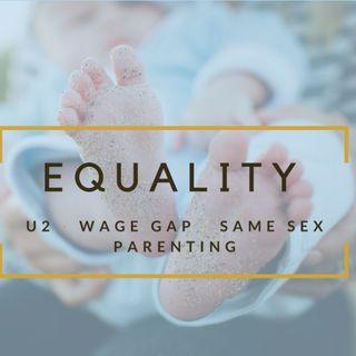 75: Equality