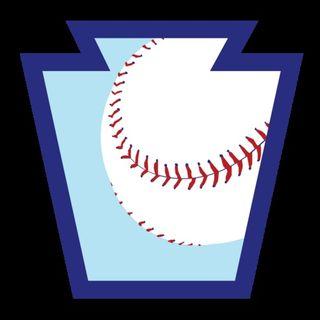 2018 PA Legion Baseball Tournament