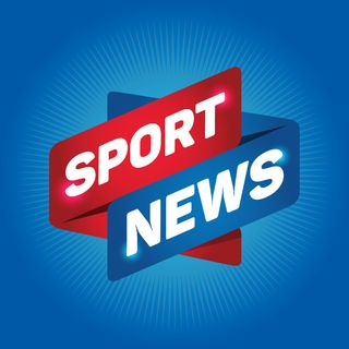 Sport News Monday 2nd November To Sunday 8th November