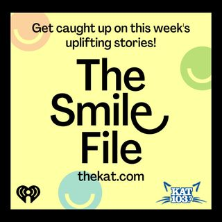 ICU nurse seeks help of the Wiggles-Smile File