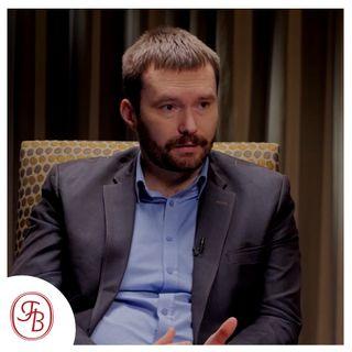Liga koszykarska, która zmienia oblicze polskiego biznesu