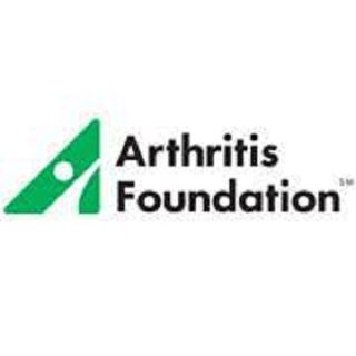 "TOT - Arthritis Foundation's ""Bone Bash"" (10/21/18)"