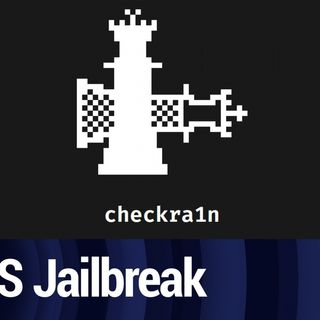 Public Betas of Checkra.in iOS Jailbreak are out | TWiT Bits