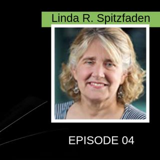 Author Interview: Linda R Spitzfaden (Women's Fiction)