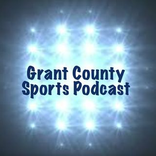 High School Sports Recap/Hope Mygrant OH Golfer/Eastbrook Girls/Boys Golf Coach Adlai Deisler podcast - 9:21:20