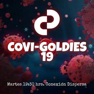 COVI GOLDIES