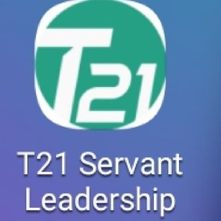 Team21 - Semaine 1