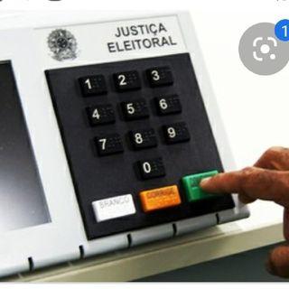 24- Direitos Políticos.