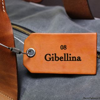 S1E08 GIBELLINA
