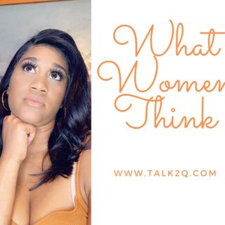 What Women Think Vol. 1, Dating Single Parents - Part 1 of 3