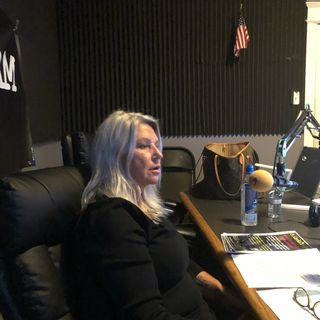 426 - Unsung-10-26-19 -  Leslie Holt - Child Safety