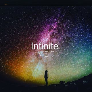 Infinite Neo - Become your best version