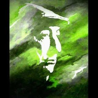 Poemas de Pablo Neruda en su propia voz