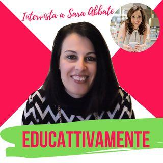 Creare un'e-commerce di cosmetici Vegan e Cruelty Free con l'autoproduzione - Intervista a Sara Abbate di Double B