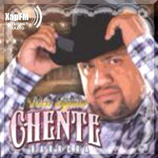 Chente Barrera's Best