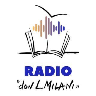 Radio don Milani - Genova