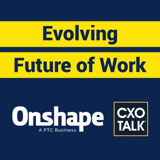 Engineering and Product Design: The Future of Work