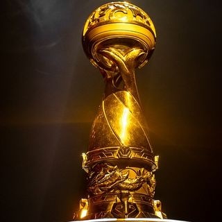 Podcast esports #1: Quais os pontos principais do Mid-Season Invitational 2018?