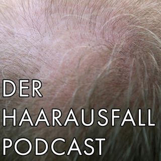 Die erste Folge - FUE vs FUT: Vergleich der Haartransplantation
