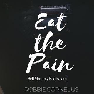 Eat the Pain (