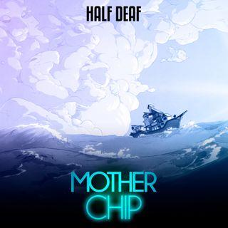 MotherChip #290 - Spiritfarer, Mortal Shell, anúncio do Primeiro Contato e mais