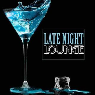The Late Night Lounge