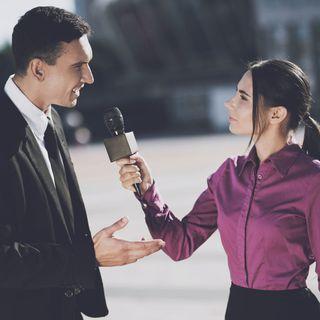 Da grande: professione giornalista, scopri chi ha la stoffa giusta