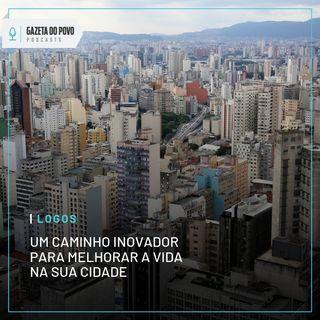 Ethos #10 - Um caminho inovador para melhorar a vida na sua cidade