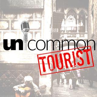 UnCommon Tourist