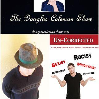 The Douglas Coleman Show w_ Justn Ist