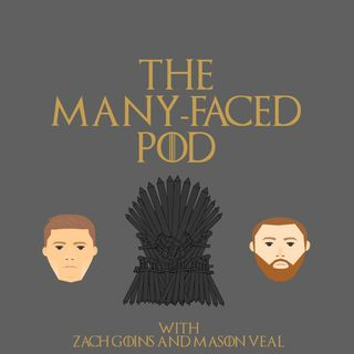 The Many-Faced Pod