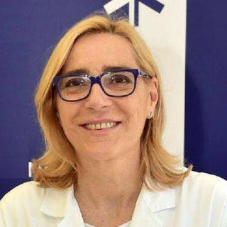 Giornata Internazionale della Dermatite Atopica, le iniziative dei dermatologi SiDeMAST durante la pandemia