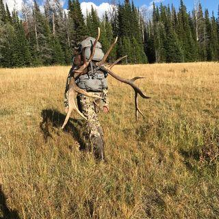 Hunting Etiquette! c'mon man it's important!!!!