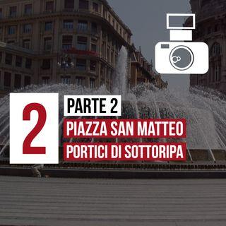 2 parte 2 [fotografia] Genova in HDR con Andrea Facco