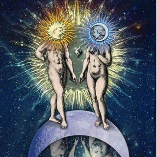 Astrologia dell'Anima
