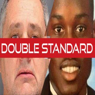 _Double Standards_ 2 Podnas Show Episode 7