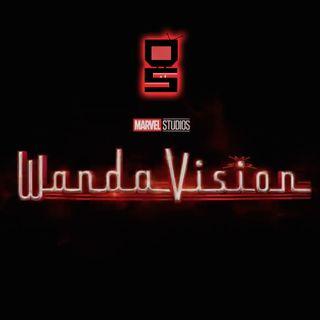 WandaVision - Ma cosa abbiamo visto???