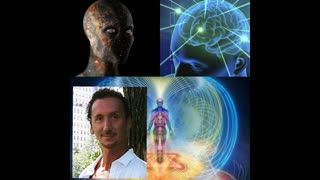 Quantum Healing Technologies Mind and the Matrix Breaking Social Conditioning with Tobias Beharrell