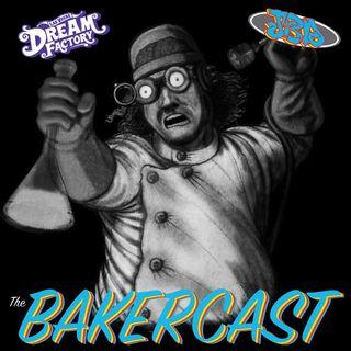 Bakercast
